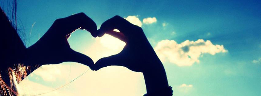 hand-heart-shape-sky-facebook-cover (1)